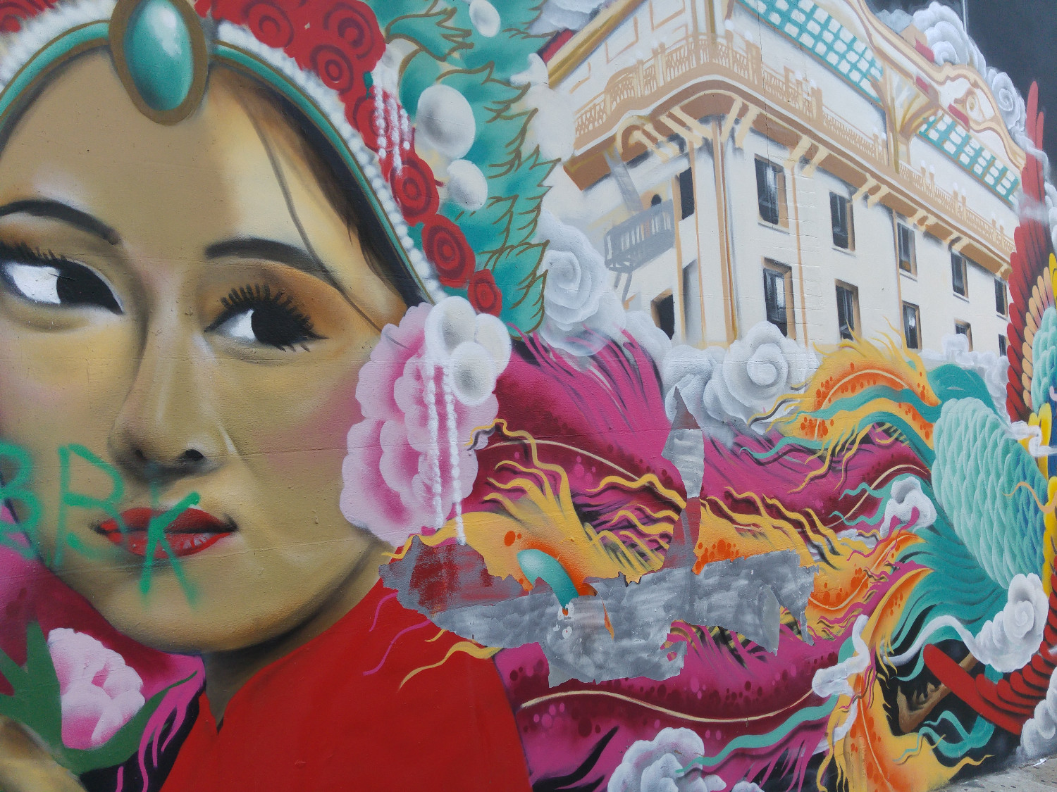 san-francisco-china-town-street-art